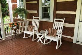front porch rocking chairs big lots med art home design posters