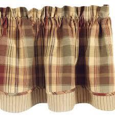 Saffron Curtains Park Designs Saffron Shower Curtain Shower Curtains Ideas
