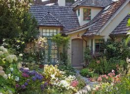 Bambus Garten Design Cottage Garden Eine Der Beliebtesten Gartenformen Freshouse