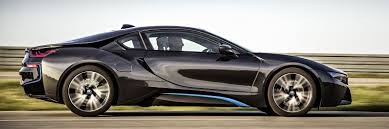 Bmw I8 Mirrorless - electric bmw i8 new cars 2017 oto shopiowa us