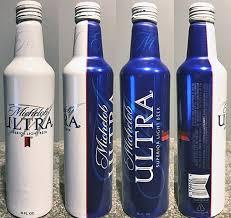 percent alcohol in michelob ultra light ultra light beer alcohol content www lightneasy net