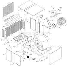 mastercool ada71 u2022 cooler parts world