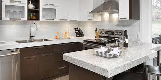 stratifié comptoir cuisine comptoir de cuisine comptoir de cuisine en bois et dessus