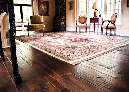 Wide Plank Distressed Hardwood Flooring Wide Plank Distressed Floors Wide Plank Hickory Flooring