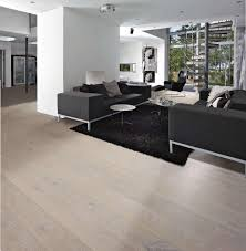What Is Laminate Flooring Made From 80 This Designer Kahrs Oak Nouveau Snow Engineered Wood Flooring