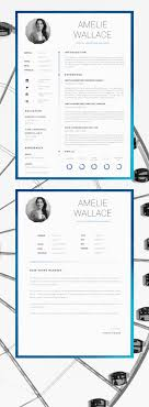 what is cover letter cv professional resume template cover letter cv professional
