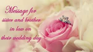marriage wishes messages best wishes and message for and in on their