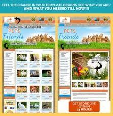 beautiful pet animal professional ebay store u0026 auction