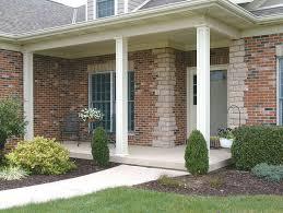 front porch post designs u2013 decoto