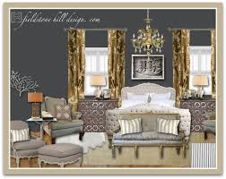 home design board ediew master bedroom design board 1 fieldstone hill house of paws