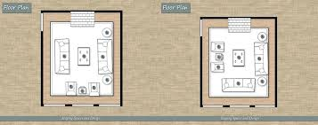 room floor plan maker a detailed look at design boards staging spaces and design