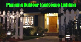 Landscape Lighting Diy Landscape Lighting Diy Theaffluencenetworkbonus Club