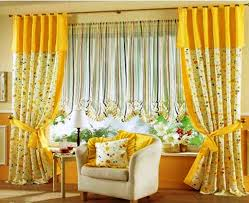 kitchen curtain designs kitchen glamorous modern yellow kitchen curtains inspirational