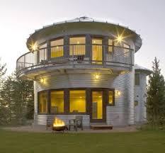 98 best modern home images on pinterest modern modern exterior