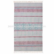 Cheap Kilim Rugs Kilim Rugs Kilim Rugs Suppliers And Manufacturers At Alibaba Com