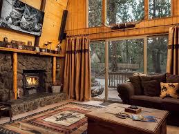 cowboy home decor large wood burning fireplace wood burning fireplaces regency
