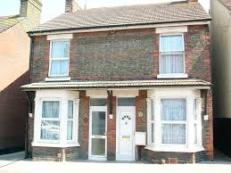 3 bedroom victorian semi detached house with wi fi and a nice property image 1 3 bedroom victorian semi detached house with wi fi and
