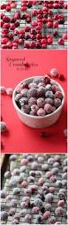 creative desserts for thanksgiving 1066 best images about great recipes on pinterest saltine