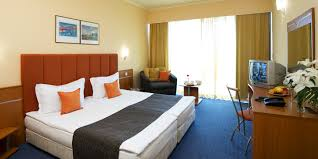 fresh double room hotels room design ideas simple in double room