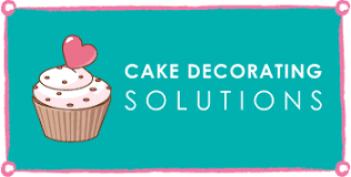 Christmas Cake Decorations Melbourne by Decorating Solutions