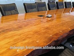 exclusive customized kauri wood meeting conference tables buy