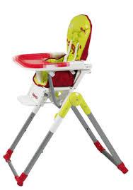 chaise pour b b chaise haute pour bébé