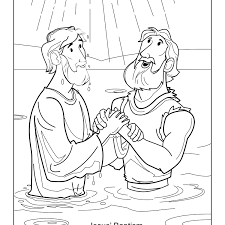 baptism colouring sheets catholic coloring pages printables