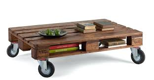 Rustic Coffee Table With Wheels Coffee Table With Wheels Wood Coffee Table With Wheels Large