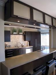 Best Kitchen Renovation Ideas Kitchen Design Marvelous Chic Kitchen Cabinets Ideas For Small