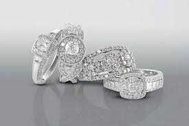 wedding rings at american swiss american swiss wedding rings pictures and prices fineryus