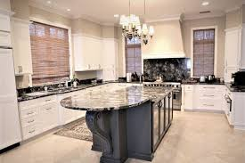 new kitchen cabinets true cost to paint kitchen cabinets from low to high end