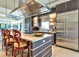Galley Kitchen Pictures Kitchen Remodel Designs Pictures Tags Fabulous Kitchen