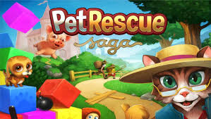 pet rescue saga apk rescue saga hack free coins golds lives generator