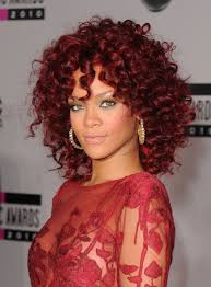 curly hairstyles 2017 37 styles for every type of curl