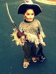 Halloween Scarecrow Costume 13 Halloween Sports Costume Ideas Images