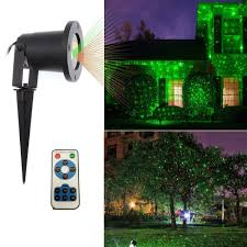Laser Stage Lighting Outdoor by Aliexpress Com Buy Ip65 Moving Laser Light Christmas Outdoor