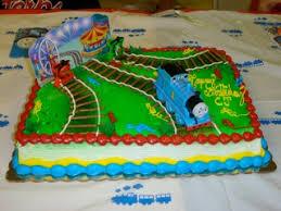 frozen birthday cake harris teeter image inspiration of cake and
