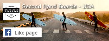 Second Hand Barns For Sale Used Surfboards For Sale Buy U0026 Sell Cheap Beginner Boards