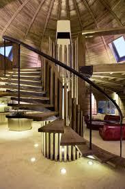 175 best architecture images on pinterest architecture places