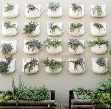 Hanging Wall Planters 100 Hanging Wall Planter Diy Hanging Wood Planter Boxes On