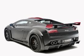Lamborghini Gallardo With Butterfly Doors - lamborghini gallardo lp 560 4 victory ii by hamann