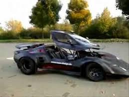 fiero kit car lamborghini kitcars sebring kit car sterling kitcar inc no
