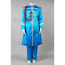 sgt pepper halloween costume shop for the beatles sgt pepper u0027s lonely hearts club band paul