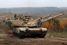 future military vehicles outgunned new us light tank is unlikely to rival russian armored