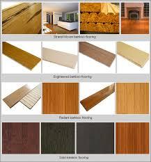 various types of floorings carpet vidalondon