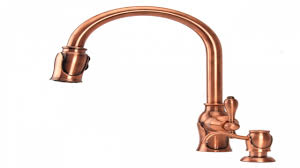 antique kitchen faucets copper faucet vintage kitchen faucets antique copper kitchen