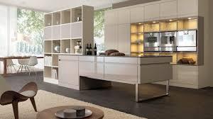 15 refreshing and stunning kitchen interior designs home design