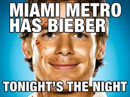 Justin Bieber Birthday Meme - justin bieber s arrest explained by these 5 memes playbuzz