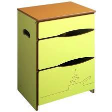 meuble cache poubelle cuisine meuble cache poubelle cuisine idées décoration intérieure