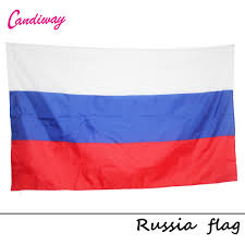 aliexpress com buy cccp outdoor russian federal republic russia